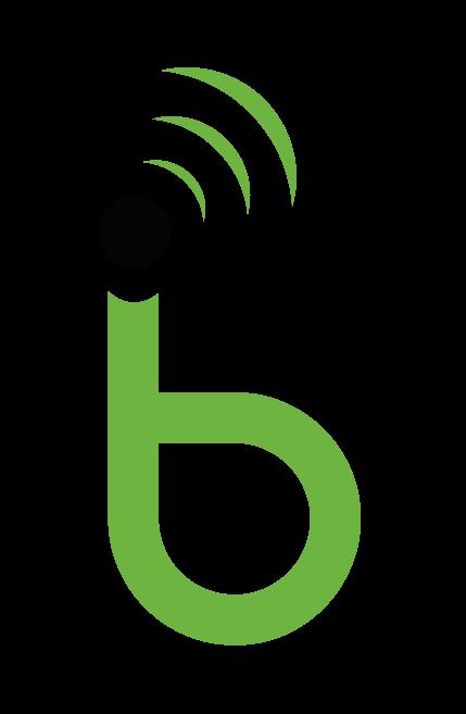 Barrett's Satellite Solutions